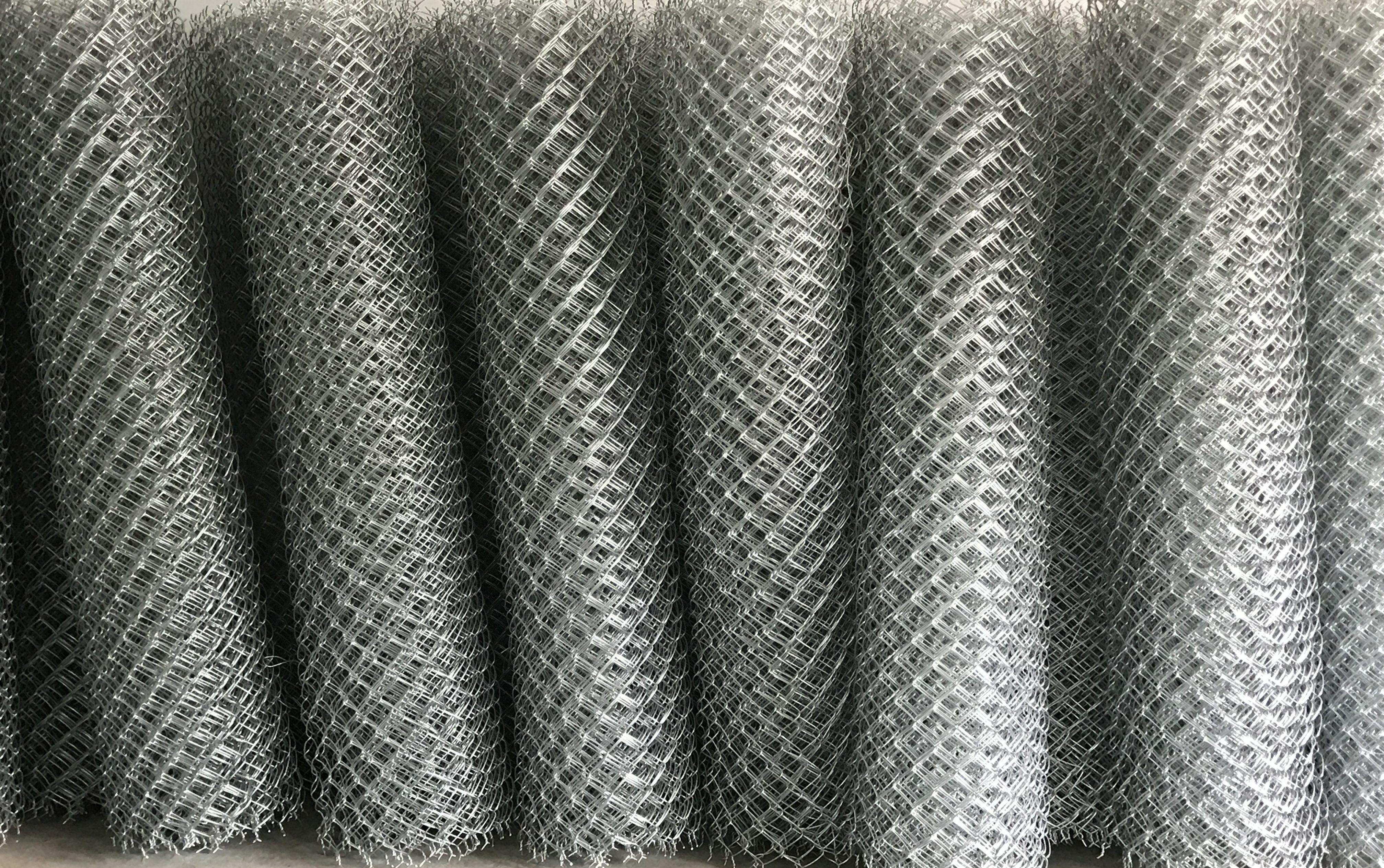 Chain Link mesh 5cm mesh